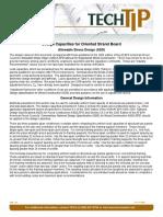 tt_osbdesigncapacities.pdf