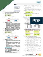 asam_kim3_2.pdf