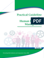 HR-Practical Guideline.pdf