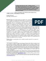 Epistemologia de Las Ciencias Sociales (Guillermo Briones)