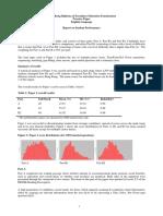 PPreport-elang-E.pdf