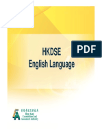 PPppt-elang-E.pdf