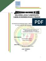 ABARCA RODRIGUEZ SANDI.pdf