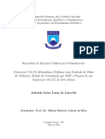 ESTAGIO_Isaac.pdf