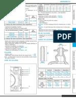 Peugeot 206 Manual de Taller11