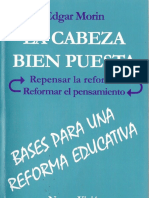 la_cabeza_bien_puesta.pdf