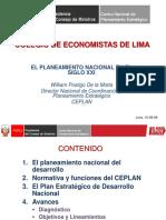 CEL 10-09-09.pdf