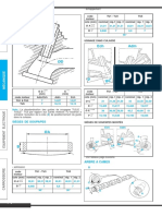 Peugeot 206 Manual de Taller12