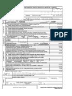24158 Formulario Unico Nacional (1)