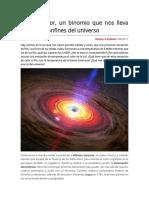 Optica Ministerio España