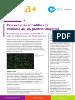 boletim_saibamais_junho2011.pdf