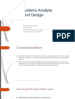 1. Systems Analysis and Design.pptx