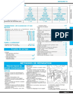 Peugeot 206 Manual de Taller15