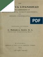 Shankara-Bhashya-Taittiriya-Upanishad-With-Bhasyas-of-Suresvara-Sayana.pdf