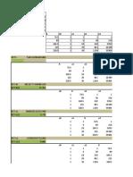 Aproximacion Funcional e Interpolacion Pol.