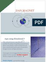 Medan Magnet 1