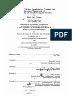 4407049.pdf