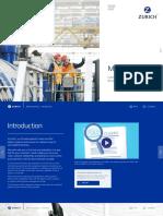 UKGI654_Manufacturing.pdf