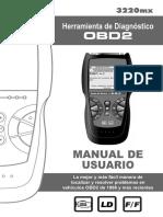 3220mx_es-MX(Manual de Usuario).pdf
