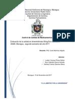 CONTROL de calidad final .pdf