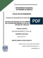 Proyecto Tesis Pachuca J.M.Z.