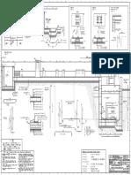S-109976_05-C.pdf