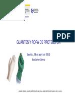 5GuantesRopaProteccion.pdf