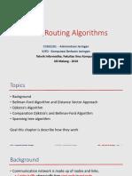 02 – Routing Algorithm.pptx