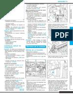 PEUGEOT 206 MANUAL DE TALLER19.docx