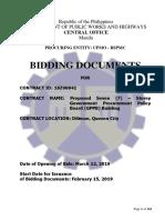 Bidding_Document_18Z00041-Rebidding.pdf