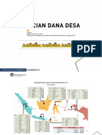 rincian dana desa apbn 2017.pdf