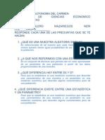 Universidad Autonoma Del Carmen.. rio