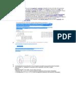 Graficas y sus Funciones