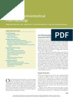 Liver and Gastrointestinal.pdf