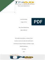 Paso 2 Presentacion Resumne Analitico