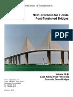 NewDirectionsPostTensioningVol10B.pdf
