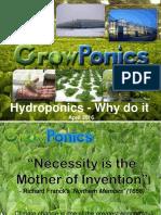 Growponics-Presentation-04.16 (2)