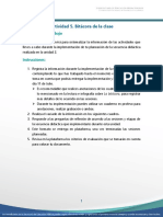 Doc. de Trab Act5 PdE U3 (1)