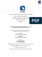 Reconfiguracion de mujeres indigenas en el est pluri.pdf