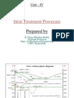 Heat Treatment1 (1)