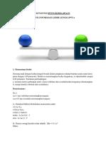 Soal Keseimbangan dan dinamika rotasi.docx