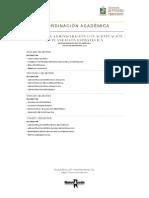 Plan de Estudios MAES UCNL - MAAPE.pdf