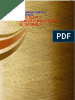 (Armando Arevalo Hernandez) - Naui Ollin (Numerologia Azteca y El Sagrado 4).pdf