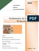 Libro Fundamentos de la Corrosion y Proteccion de Metales.pdf