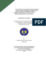 UNDERGRADUATE THESIS_KARTIKA BUNGA NADHYA NOOR.pdf