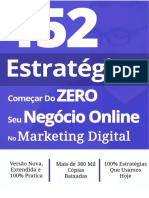 152 Estratégias Para Sucesso Absoluto No Marketing Digital Começando do Zero (4).pdf