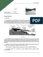 hidrc3a1ulica-occ3a9anos-geotc3a9rmica-biomasa.pdf