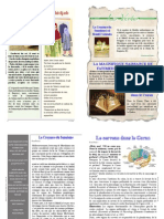 La Vertu Volume1 Issue28
