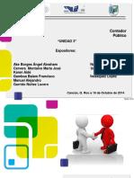 UNIDAD 3 COMPLETA TALENTO HUMANO.pdf