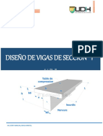 5.VIGAS DE SECCION T y L.docx
